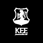 Kee club logo