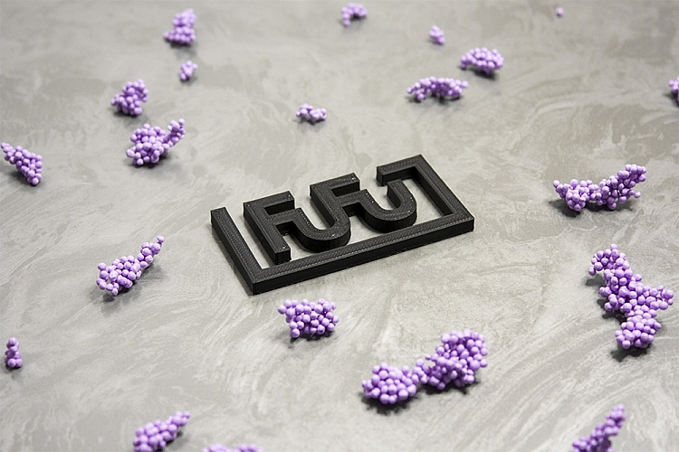 FuFu / Creative Agency