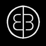 Bao Bei logo